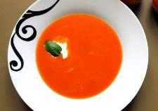 pomidorowa_min
