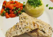 kurczakmini