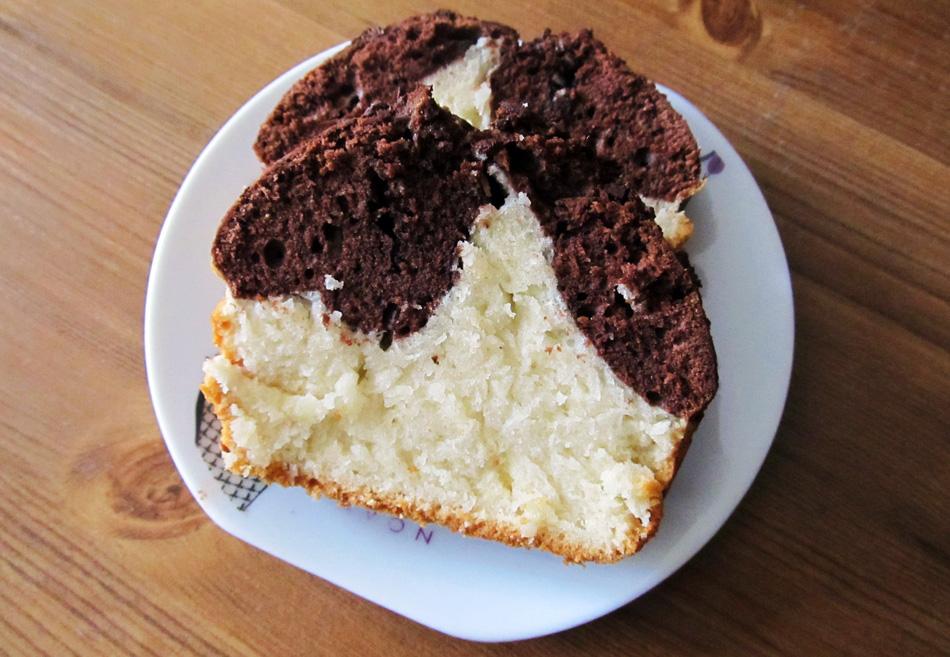 ciasto_bialkowe