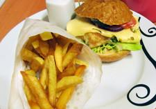 fishburgermini