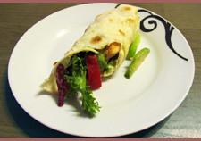 tortilla1mini