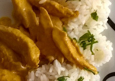 currymini